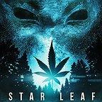 فیلم سینمایی Star Leaf به کارگردانی