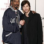 فیلم سینمایی The Tenants با حضور Dylan McDermott و Snoop Dogg