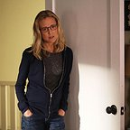 سریال تلویزیونی جیغ با حضور Tracy Middendorf