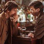 فیلم سینمایی آسمان وانیلی با حضور Noah Taylor و تام کروز