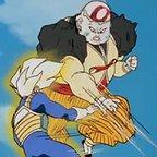 سریال تلویزیونی Dragon ball Kai: Doragon bôru Kai با حضور Ryô Horikawa، Christopher Sabat و Todd Haberkorn
