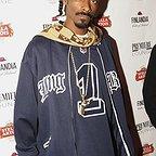 فیلم سینمایی The Tenants با حضور Snoop Dogg