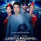 فیلم سینمایی Lost in the Pacific به کارگردانی