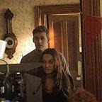 فیلم سینمایی Fox Trap با حضور Richard Summers-Calvert و Becky Fletcher