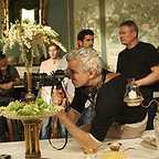 فیلم سینمایی گتسبی بزرگ با حضور باز لورمن