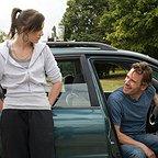 فیلم سینمایی حوض ماهی با حضور مایکل فاسبندر و Katie Jarvis
