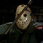 فیلم سینمایی Friday the 13th Part III با حضور Richard Brooker