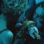 فیلم سینمایی پیتر پن با حضور جیسون ایساکس و Jeremy Sumpter