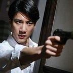 فیلم سینمایی Lust, Caution به کارگردانی Ang Lee