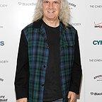 فیلم سینمایی Cyrus با حضور Billy Connolly