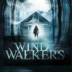 فیلم سینمایی Wind Walkers به کارگردانی Russell Friedenberg