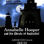 فیلم سینمایی Annabelle Hooper and the Ghosts of Nantucket به کارگردانی
