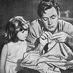 فیلم سینمایی Father Is a Bachelor با حضور ویلیام هولدن
