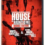 فیلم سینمایی خانه ای در تپهٔ ارواح به کارگردانی William Malone
