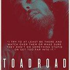 فیلم سینمایی Toad Road به کارگردانی Jason Banker
