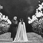 فیلم سینمایی اولین شوالیه با حضور شان کانری و جولیا اورموند