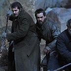 فیلم سینمایی راه بازگشت با حضور اد هریس، کالین فارل و جیم استارگس