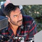 فیلم سینمایی Shivaay با حضور Ajay Devgn