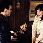 سریال تلویزیونی توئین پیکس با حضور شریل لی و James Marshall