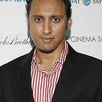 فیلم سینمایی شهر ارواح با حضور Aasif Mandvi