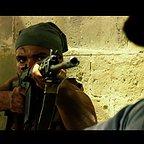 فیلم سینمایی 13 ساعت: سربازان مخفی بنغازی با حضور جیمز بج دیل