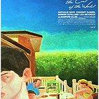 فیلم سینمایی اینجا ته دنیاست به کارگردانی Xavier Dolan