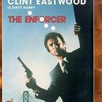 فیلم سینمایی The Enforcer به کارگردانی James Fargo