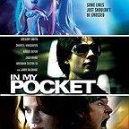 فیلم سینمایی In My Pocket به کارگردانی