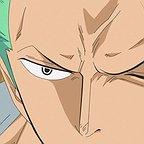 سریال تلویزیونی Wan pîsu: One Piece به کارگردانی