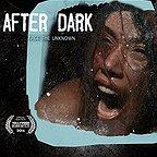 فیلم سینمایی After Dark به کارگردانی
