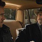 فیلم سینمایی آر.آی.پی.دی با حضور رایان رینولد و جف بریجز