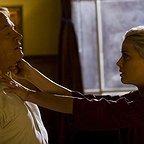 فیلم سینمایی The Ward با حضور جارد هریس و امبر هرد