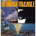 فیلم سینمایی The Bermuda Triangle به کارگردانی