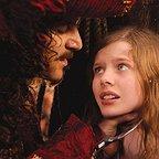 فیلم سینمایی پیتر پن با حضور Rachel Hurd-Wood و جیسون ایساکس