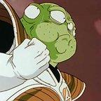 سریال تلویزیونی Dragon ball Kai: Doragon bôru Kai با حضور Greg Ayres