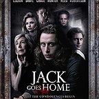 فیلم سینمایی Jack Goes Home به کارگردانی Thomas Dekker