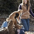 فیلم سینمایی هاچی: داستان یک سگ با حضور ریچارد گی یر و Sarah Roemer