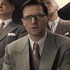 فیلم سینمایی کاپیتان آمریکا: نخستین انتقام جو با حضور ریچارد آرمیتاژ