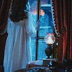 فیلم سینمایی پیتر پن با حضور Rachel Hurd-Wood