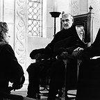 فیلم سینمایی اولین شوالیه با حضور ریچارد گی یر، شان کانری و جولیا اورموند