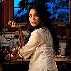 فیلم سینمایی سفر ۲: جزیره اسرارآمیز با حضور Vanessa Hudgens