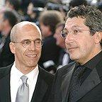 فیلم سینمایی شرک ۲ با حضور Alain Chabat