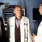 سریال تلویزیونی توئین پیکس با حضور Warren Frost، Miguel Ferrer و Michael Ontkean