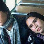 فیلم سینمایی Maria Full of Grace با حضور Catalina Sandino Moreno و Yenny Paola Vega