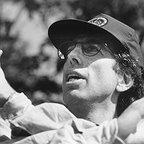 فیلم سینمایی اولین شوالیه با حضور Jerry Zucker