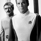 فیلم سینمایی پیشتازان فضا: فیلم با حضور William Shatner و James Doohan