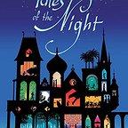 فیلم سینمایی Tales of the Night به کارگردانی Michel Ocelot