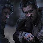فیلم سینمایی راه بازگشت با حضور کالین فارل و جیم استارگس