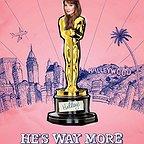 فیلم سینمایی He's Way More Famous Than You به کارگردانی Michael Urie