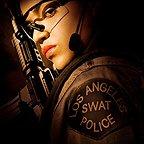 فیلم سینمایی سوات با حضور Michelle Rodriguez